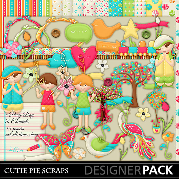http://www.mymemories.com/store/display_product_page?id=PMAK-CP-1509-92334&amp%3Br=Cutie_Pie_Scrap