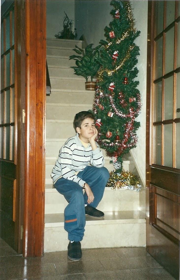 22 de enero de 1998: