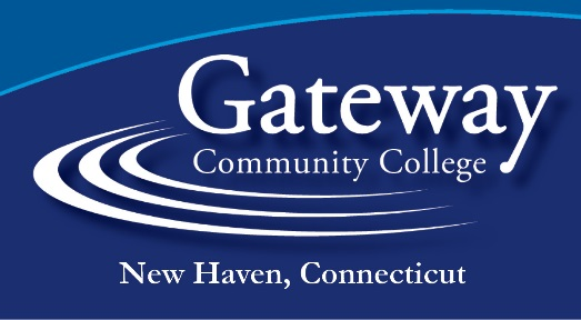 Gateway Community College, New Haven