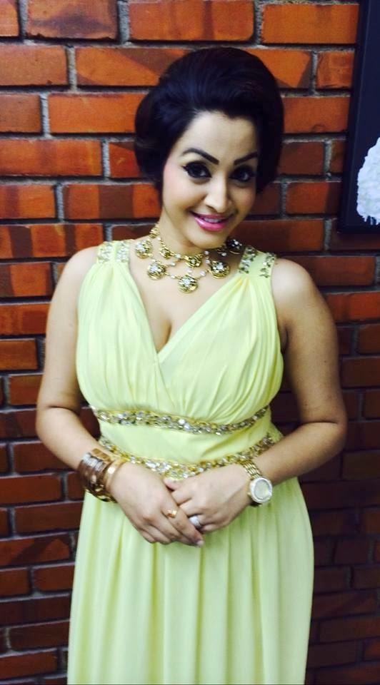 kaushalya madhavi Hot Videos