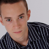 How young Blogger Michael Dunlop Earn Millions by Blogging at the age of 20 - Part II