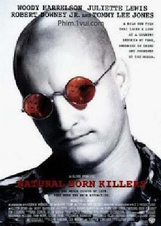 Phim K Git Ngi Bm Sinh - Natural Born Killers [Vietsub] Online