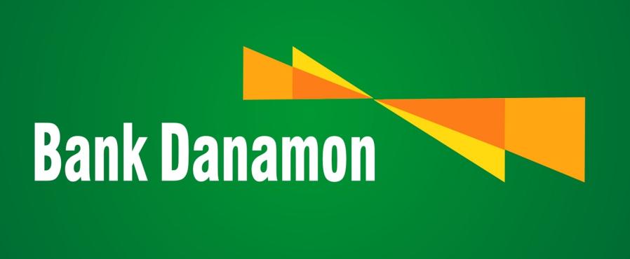 Lowongan Kerja Terbaru: Loker Bank Danamon Desember 2014