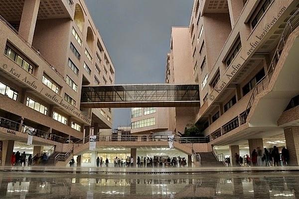 North-South University -Bangladesh