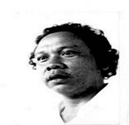 Ibrahim Sattah