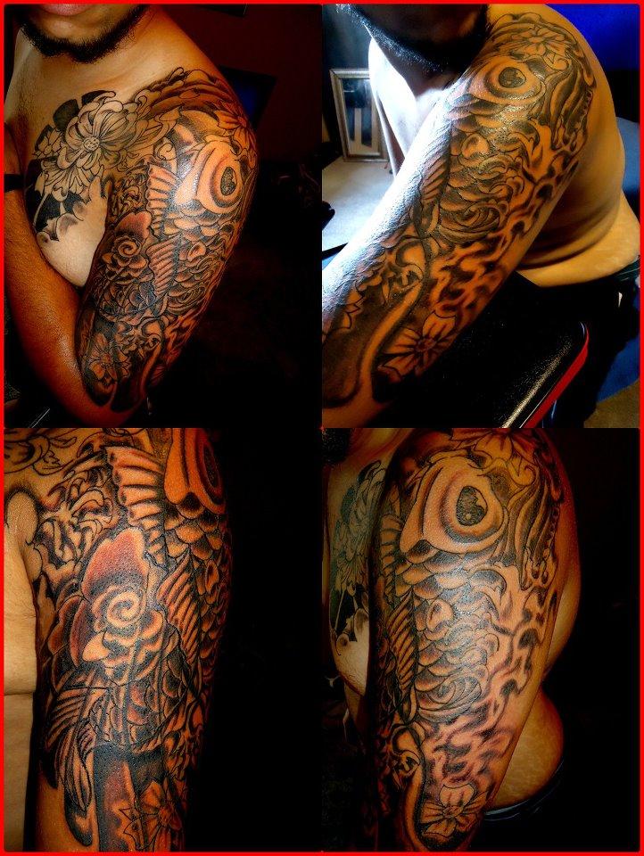 Dope Tattoo Drawings Trust If I Were A Kind