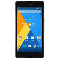 "Micromax YU Yuphoria"" Play God for Rs. 6499 only"