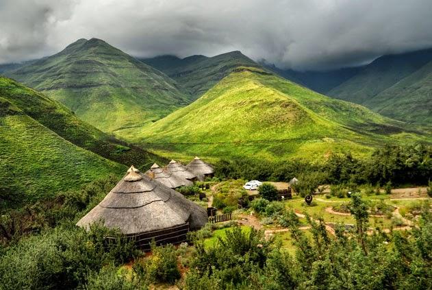 Maliba-Lodge-Lesotho