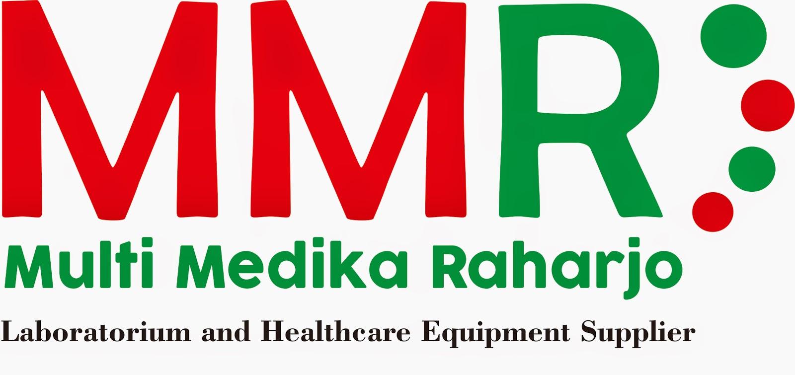 Lowongan Kerja PT Multi Medika Raharjo – Semarang (Teknisi, Marketing Officer dan Accounting)
