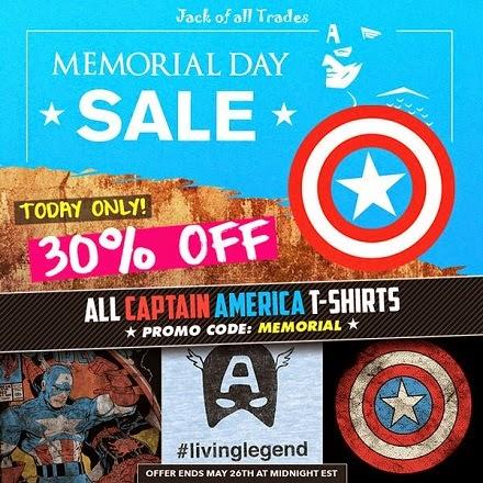 http://www.jackofalltradesclothing.com/collections/captain-america/Men%27s#