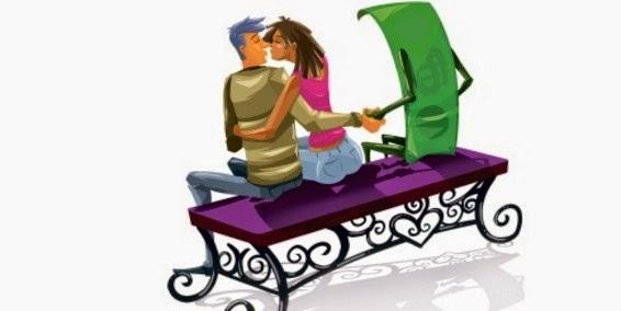 INFIDELIDAD FINANCIERA: Otra forma de engañar, ocultar y traicionar a la pareja