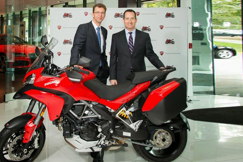 vw credit  offers financing     ducati motorcycles wheelsologycom world