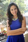 Ritu Varma Photos at Prema ishq kadhal movie success meet-thumbnail-1