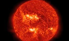 sol skuraiw