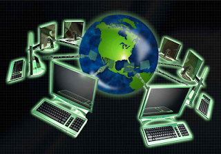 http://blogs.burrell.k12.pa.us/dlovic/professional-development/21st-century-teaching/
