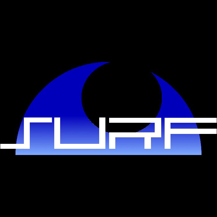 SURF(仮)