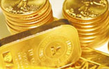 Harga emas prediksi forex