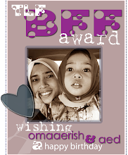 award from EB