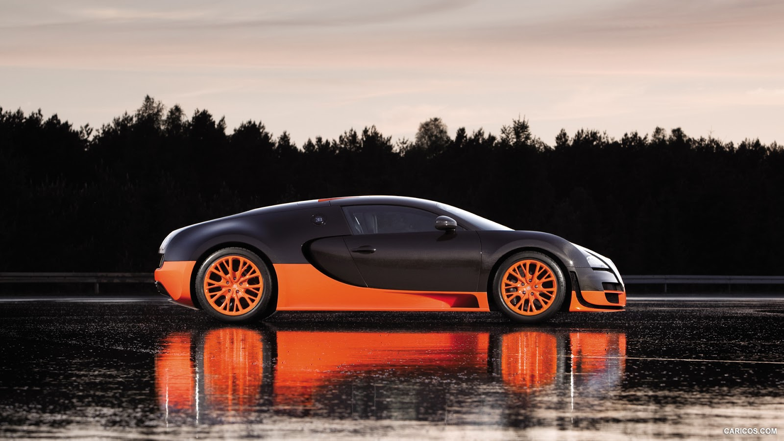 Bugatti Veyron Super Sport 2013 Wallpaper Engine Diagram Email This Blogthis Share To Twitter Facebook 2014