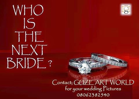 Guze Art World