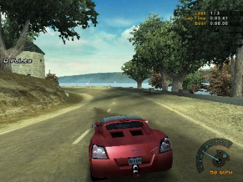 Need For Speed Hot Pursuit 2 Full Version Download