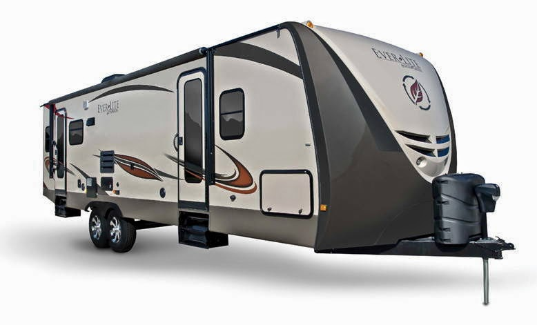 Best Small Travel Trailers Autos Post