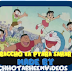 Doraemon Special Episode Baccho Ka Pyara Sahar Hindi