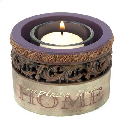Candles candle holders for Votive candles definition