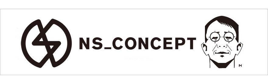 NS_CONCEPT
