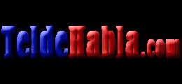 TeldeHabla