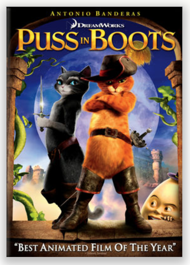 http://dvd.netflix.com/Movie/Puss-in-Boots/70202053