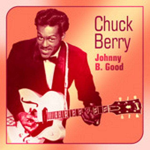 Search all items of berry chuck zoom berry chuck - you never can tell - 7inch (ep)
