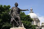 Scotland's William Wallace