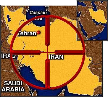 http://4.bp.blogspot.com/-YsaBCMZKUqg/T6BS_pCH8xI/AAAAAAAAADA/GOQkk15lHL0/s1600/iran-cross-hairs-map365.jpg