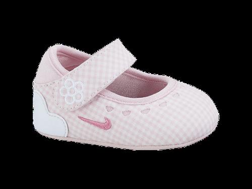 Simple Pleasures Cute Girl S Shoes Nike