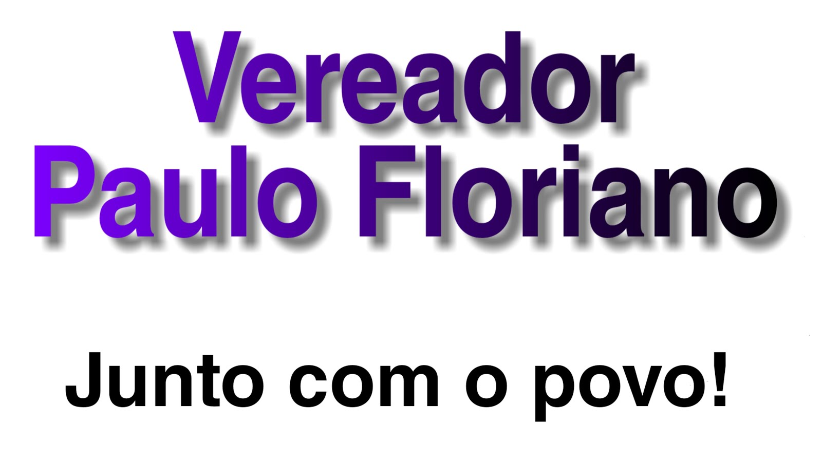Apoio Cultural