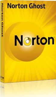 تحميل برنامج Norton Ghost 15 مجانا لعمل نسخة احتياطية للنظام