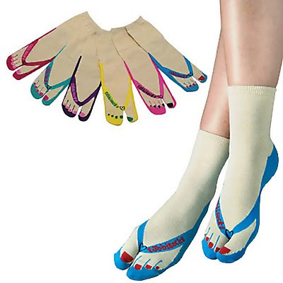 Creative Socks and Unusual Socks Design (15) 3