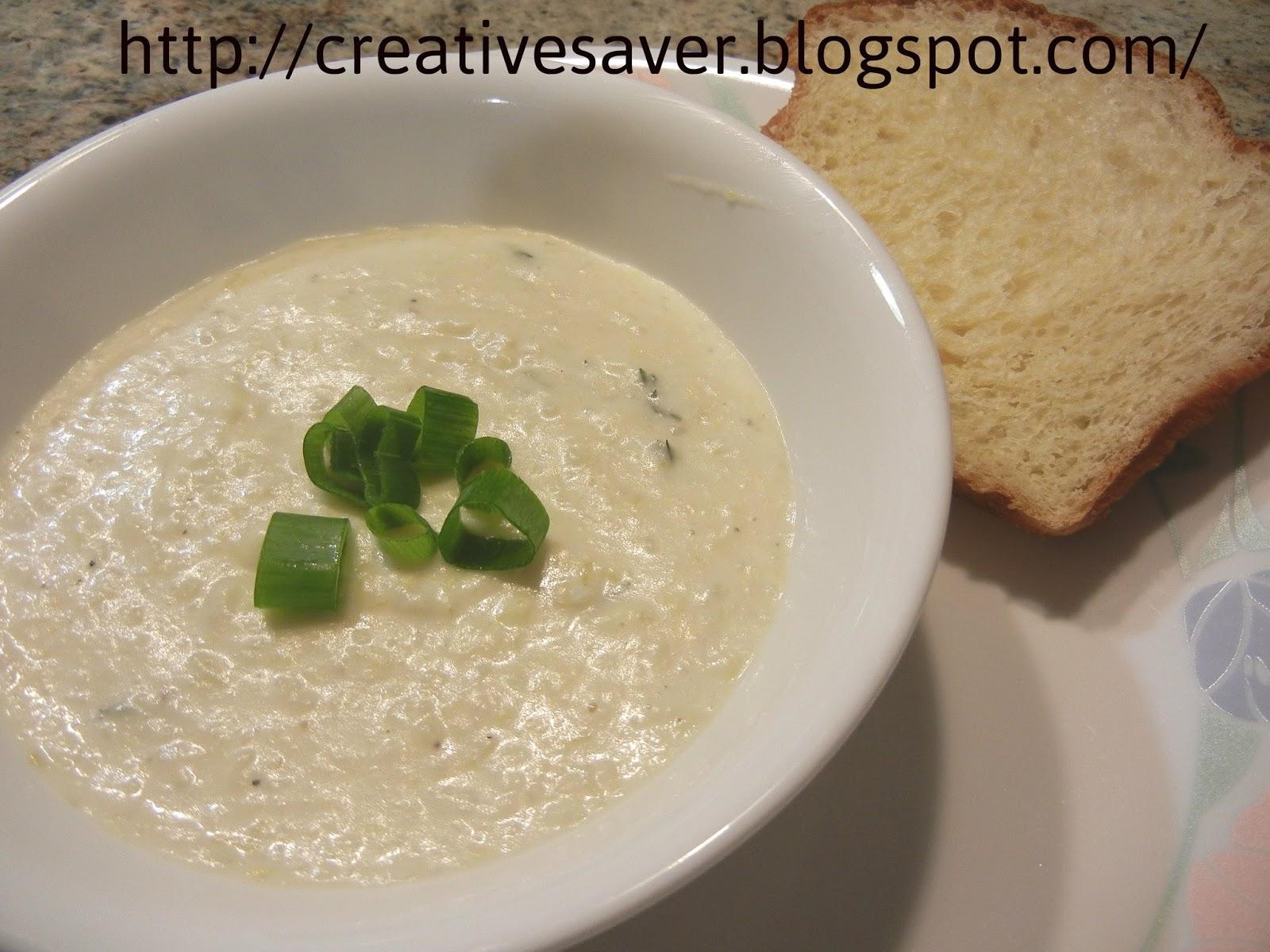 ... leek and ham soup potato leek soup potato leek soup creamy fennel and