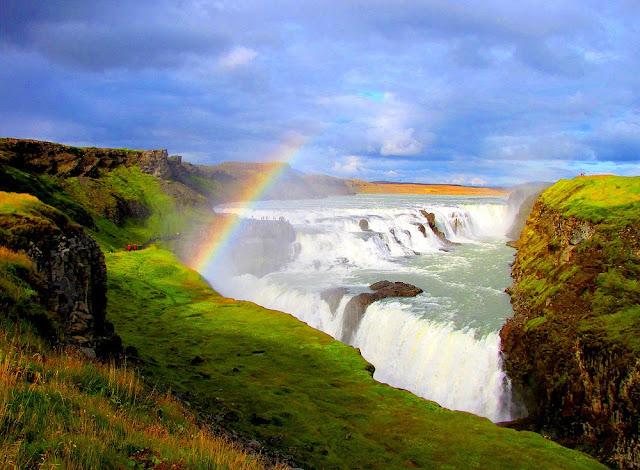 10 - Amazing Beauty of Nature