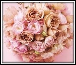 Flores para o Jazigo