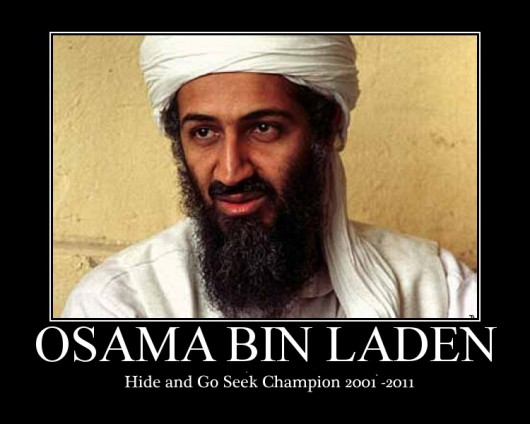bin laden face in smoke. in laden face in smoke.
