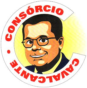 FAÇA CONSÓRCIO APENAS COM ESPECIALISTA!