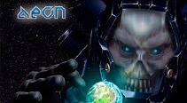 http://www.mmogameonline.ru/2014/11/aeon-cryohazard.html