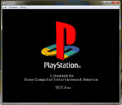 Download Emulator PSX/PS1 + Bios + Plugins + Memory Card