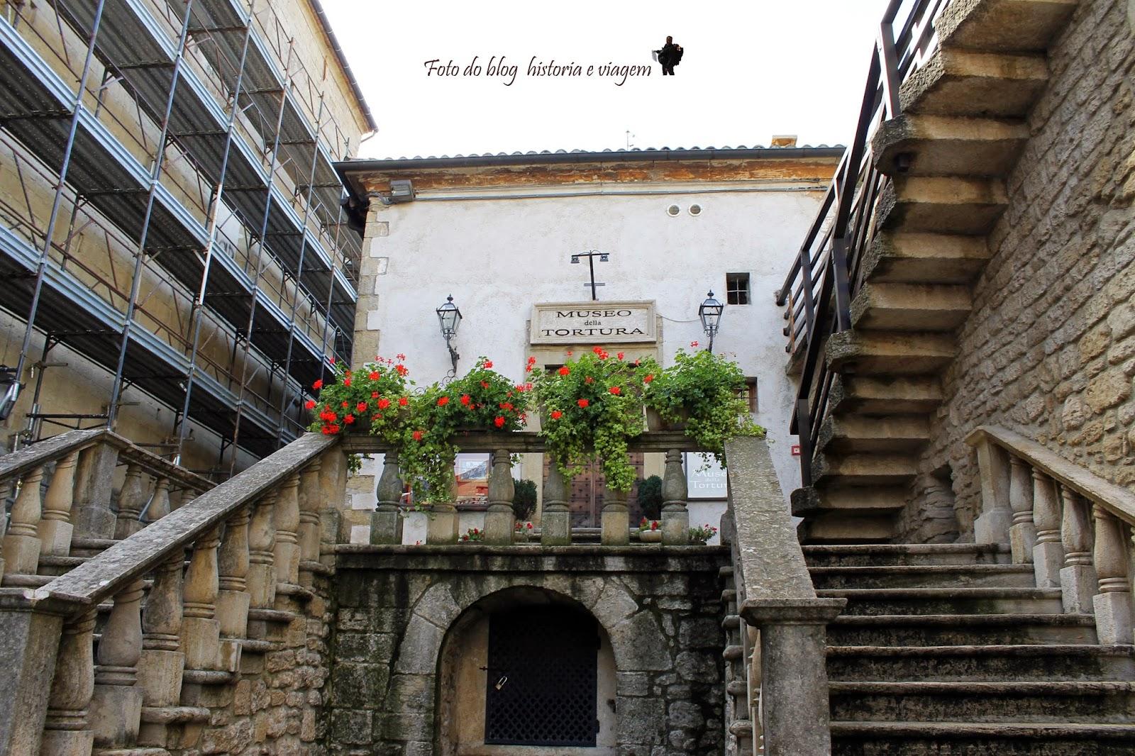 Republica de San Marino