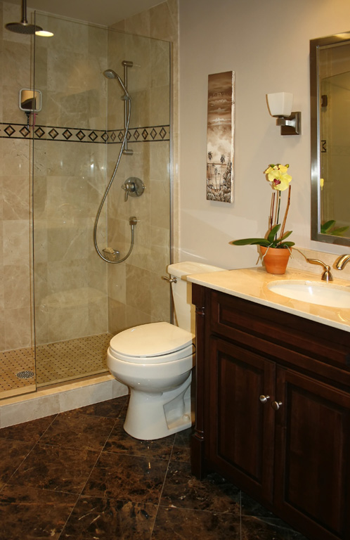 Small Bathroom Remodel Ideas Pictures Impressive With Small Bathroom Remodel Ideas Picture
