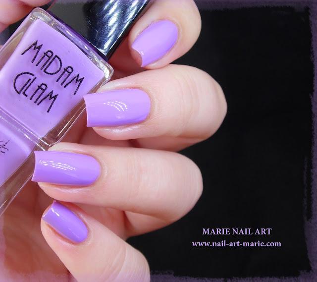 madam glam lilac madness4