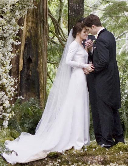 Legal me yours bella swans wedding dress let the pics do the talking junglespirit Choice Image