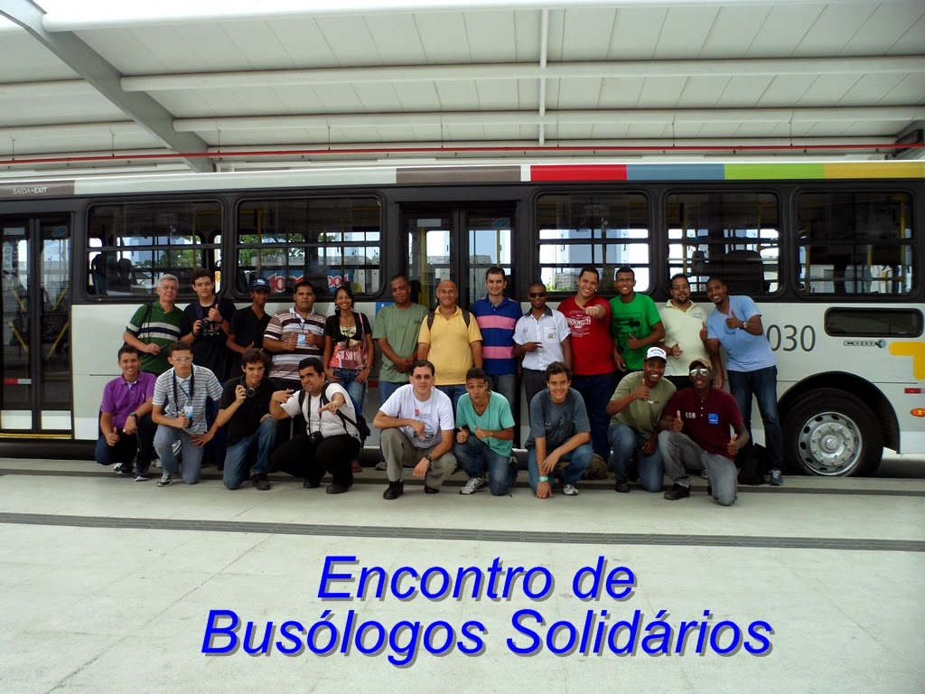 http://busologiadorj.blogspot.com.br/2014/07/busologos-solidarios.html